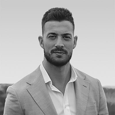 Milos Stankovic